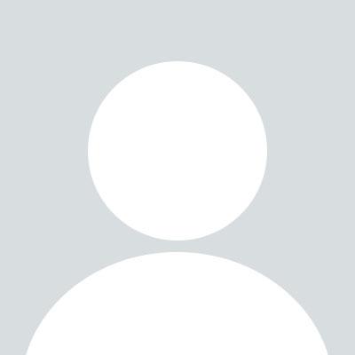 Alisa Mohr Profile Picture
